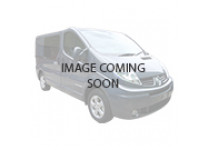 USED Peugeot Expert for sale with Brand New 5 Dog Cage system